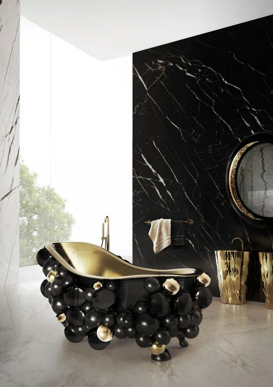 Top Bathroom Ideas for Any Type of Style Top Bathroom Ideas for Any Type of Style Top Bathroom Ideas for Any Type of Style fc2dab057ac6a3ecc99fffb744528480