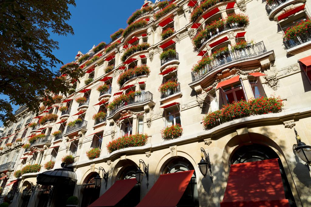 5 Best Hotels in Paris 5 Best Hotels in Paris 5 Best Hotels in Paris for 2018 111850386
