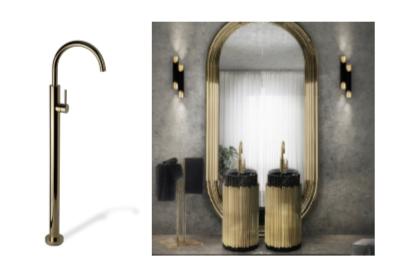 ATO Collection ato collection Discover the New Collection of Maison Valentina: The ATO Collection 2d2c0553fbd229ca96e96f4e8ee888b0