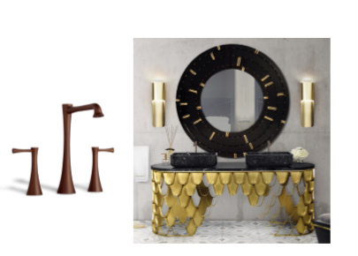 ATO Collection ato collection Discover the New Collection of Maison Valentina: The ATO Collection 61e48adfb34ce15b94fee226cd85b5b1 The ATO Collection The ATO Collection: Discover It at Maison et Objet 2018 61e48adfb34ce15b94fee226cd85b5b1