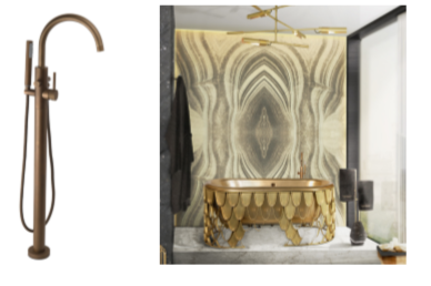 ATO Collection ato collection Discover the New Collection of Maison Valentina: The ATO Collection 7bce4ff703ca7a53ae49aacae0bc4cf0 The ATO Collection The ATO Collection: Discover It at Maison et Objet 2018 7bce4ff703ca7a53ae49aacae0bc4cf0