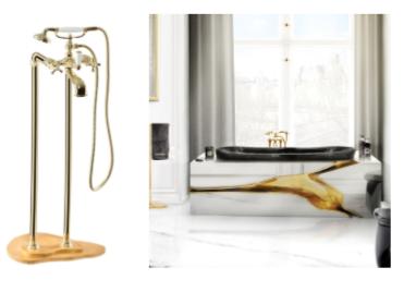 ATO Collection ato collection Discover the New Collection of Maison Valentina: The ATO Collection 96cd651203ec47572de377a38ba00416