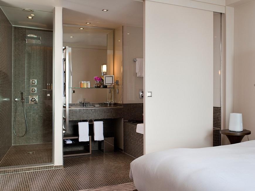 Radisson Blu 1835 Hotel & Thalasso Cannes Radisson Blu 1835 Hotel & Thalasso Cannes Luxury Bathrooms At Radisson Blu 1835 Hotel & Thalasso Cannes Refined Luxury Bathrooms At Radisson Blu 1835 Hotel Thalasso Cannes 2