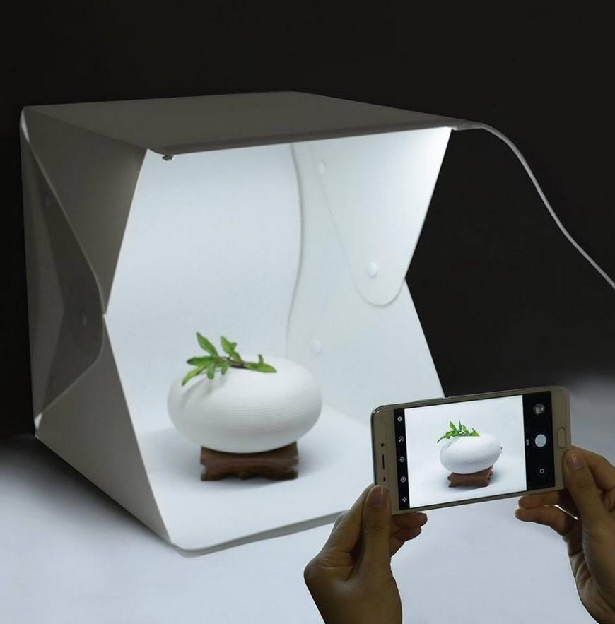 maison et objet january 2018. Black Bedroom Furniture Sets. Home Design Ideas