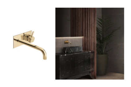 ATO Collection ato collection Discover the New Collection of Maison Valentina: The ATO Collection beb1ce75ae75f51248d92daba92a6330