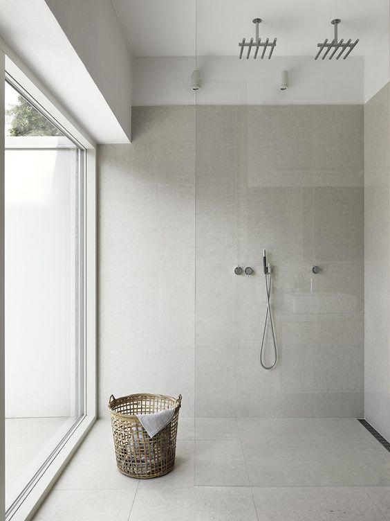 5 Gorgeous Scandinavian Bathroom Ideas 5 gorgeous scandinavian bathroom ideas 5 Gorgeous Scandinavian Bathroom Ideas 03c850a7b31aec229102adcd1d73250a