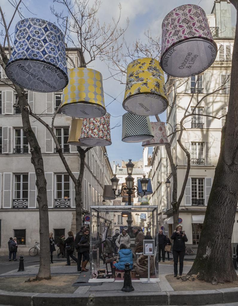 Reasons to Visit Paris  Reasons to Visit Paris Reasons to Visit Paris Aside Visiting Maison et Objet 2018 10 bonnes raisons d aller a Paris Deco Off