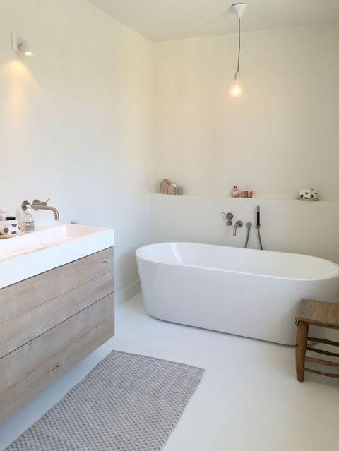 5 Gorgeous Scandinavian Bathroom Ideas 5 gorgeous scandinavian bathroom ideas 5 Gorgeous Scandinavian Bathroom Ideas 8da122cd061cf7b39a859d35d5bcc146