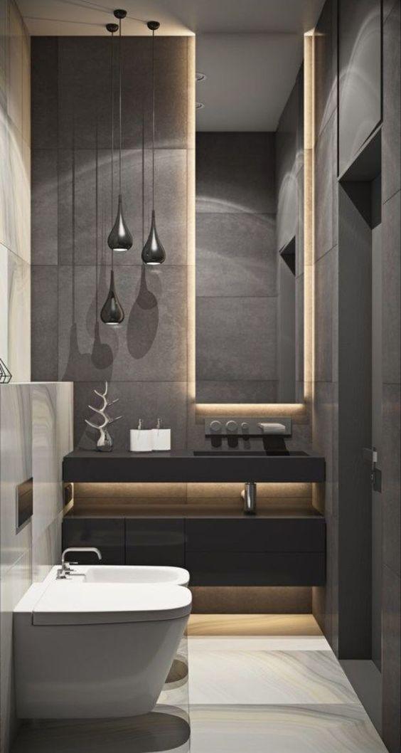 5 Gorgeous Scandinavian Bathroom Ideas 5 gorgeous scandinavian bathroom ideas 5 Gorgeous Scandinavian Bathroom Ideas b1f451e5989a8e15bfd13971166e87a5