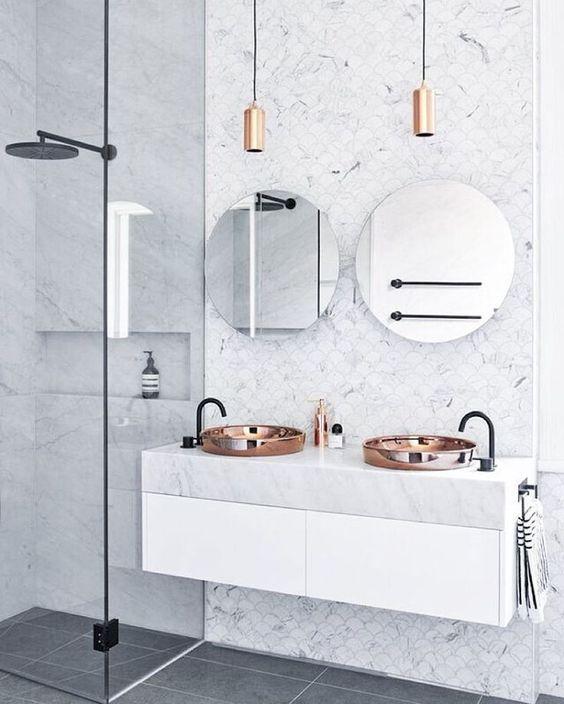 5 Gorgeous Scandinavian Bathroom Ideas 5 gorgeous scandinavian bathroom ideas 5 Gorgeous Scandinavian Bathroom Ideas c7eecc5723e8ca9d28d70b5c66bbb1ab