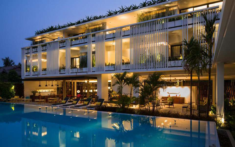 Viroth's Hotelin Cambodia TheViroth's Hotelin Cambodia is the Best Hotel in the World 2018 viroths hotel siem reap 001 36715 960x600