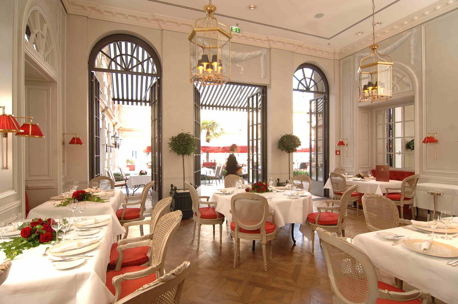 Top 5 Restaurants in Frankfurt  Top 5 Restaurants in Frankfurt Top 5 Restaurants in Frankfurt that You Need to Try 16 Francais