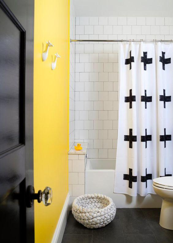 Fall 2018 Color Trend Report Fall 2018 Color Trend Report Upgrade Your Bathroom With Fall 2018 Color Trend Report 2109f290b8a3c556c96106b9ab8e64d9
