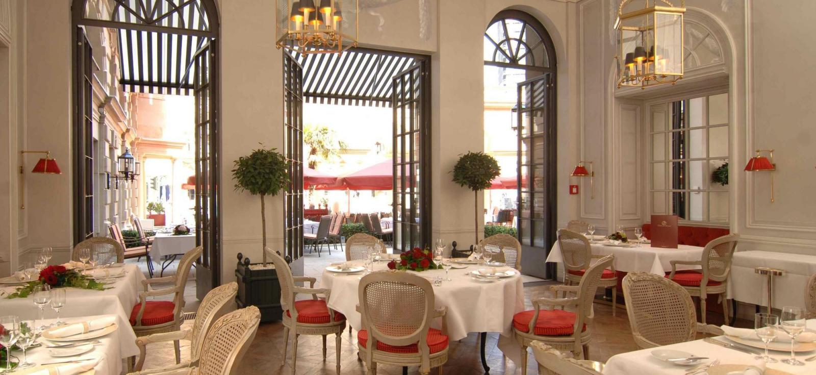 5 Amazing Luxury Hotels in Frankfurt 2018 5 Amazing Luxury Hotels in Frankfurt 2018 5 Amazing Luxury Hotels in Frankfurt 2018 283284305