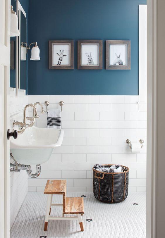 Fall 2018 Color Trend Report Fall 2018 Color Trend Report Upgrade Your Bathroom With Fall 2018 Color Trend Report 6bdcfc775c308754483ccfc67a869c92
