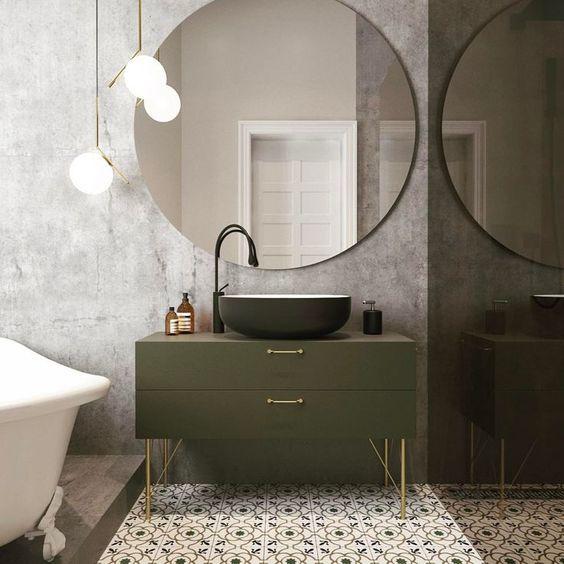 Fall 2018 Color Trend Report Fall 2018 Color Trend Report Upgrade Your Bathroom With Fall 2018 Color Trend Report 79d4942f1772b69667c3e2c70220274e