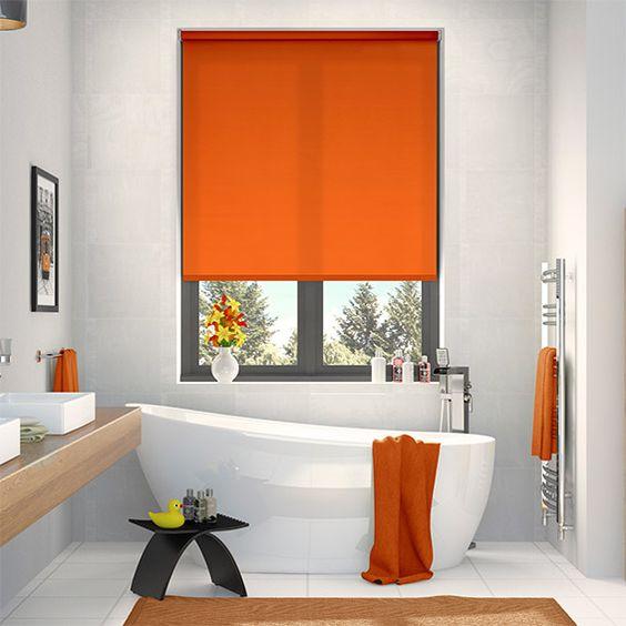 Fall 2018 Color Trend Report Fall 2018 Color Trend Report Upgrade Your Bathroom With Fall 2018 Color Trend Report a0648694b6559fdfef7c481026f6a0a9