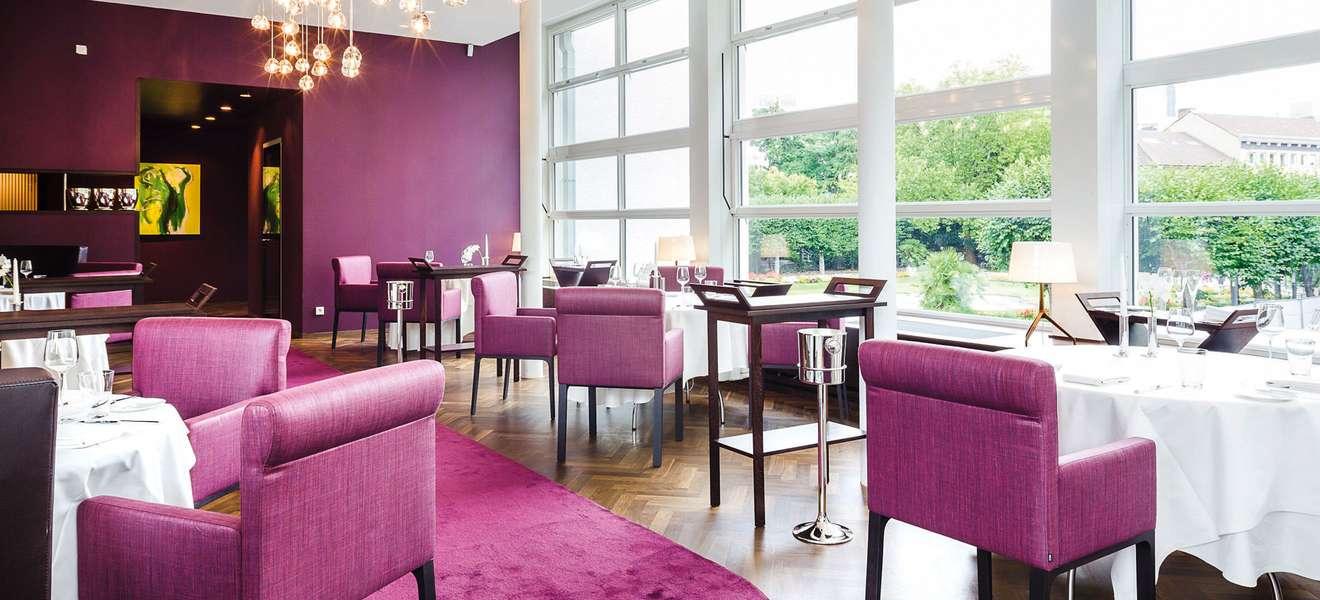 Top 5 Restaurants in Frankfurt Top 5 Restaurants in Frankfurt Top 5 Restaurants in Frankfurt that You Need to Try csm Lafleur 2640 d4d3561f06