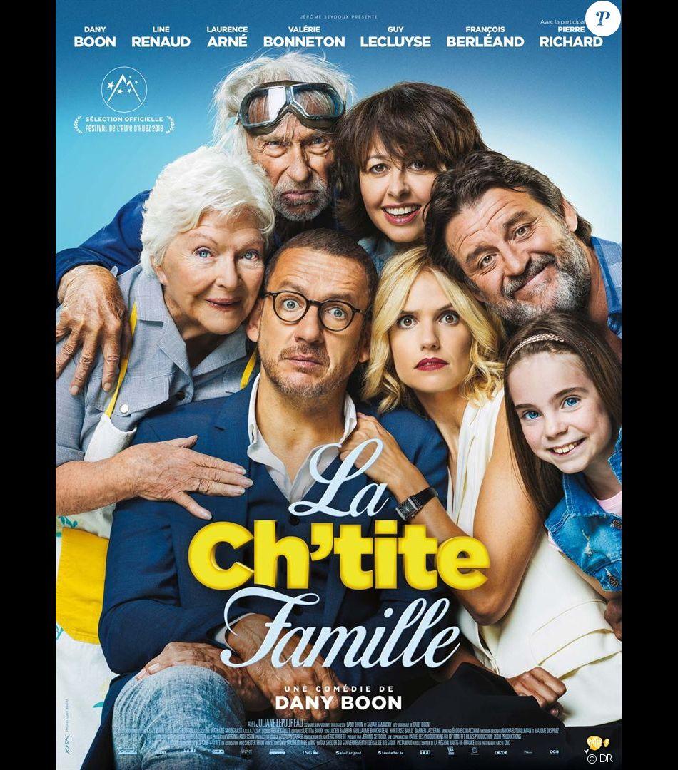 La Ch'tite Famille Maison Valentina Makes a Sensation in the Movie La Ch'tite Famille 5f6e669a 6af7 4cc8 acd3 4cfb77c5f285