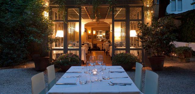 Best Restaurants in Milan best restaurants in milan The Best Restaurants in Milan 2018 2083453
