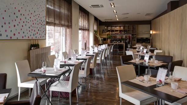 Best Restaurants in Milan best restaurants in milan The Best Restaurants in Milan 2018 chic n quick sala 87b34