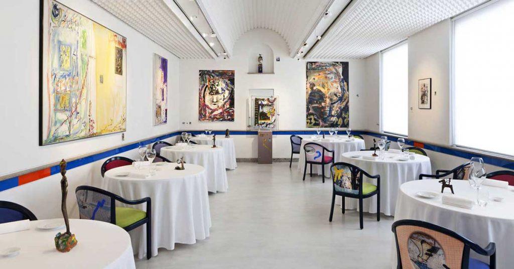 Best Restaurants in Milan best restaurants in milan The Best Restaurants in Milan 2018 il luogo di aimo e nadia facebook 1024x536