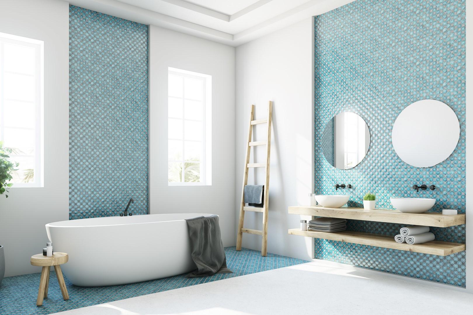 5 Incredible Tiles Ideas
