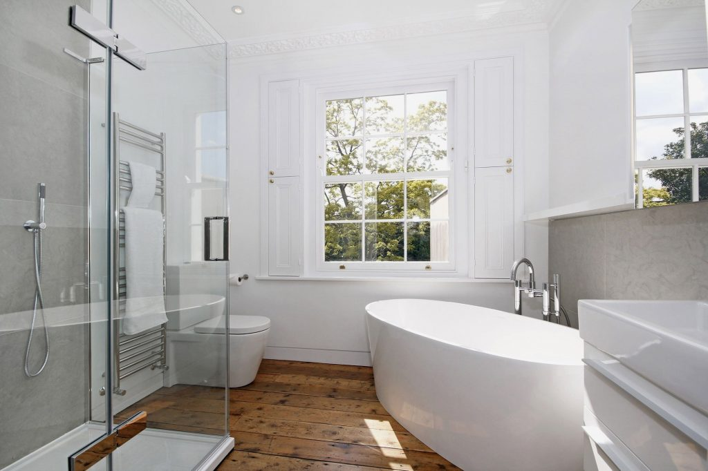 Bathrooms Maison Valentina Blog