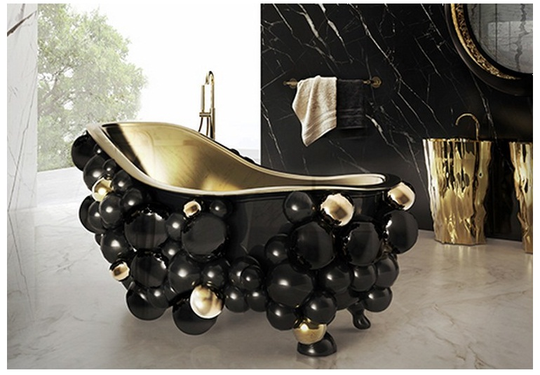 fantastic and creative bathroom sets ideas Fantastic and Creative Bathroom Sets Ideas 19