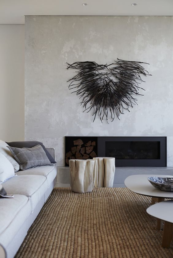 5 Great and Timeless Home Decorations Ideas 5 Great and Timeless Home Decorations Ideas 5 Great and Timeless Home Decorations Ideas a3c459c3fa405f65cfedbcdc69daae7b