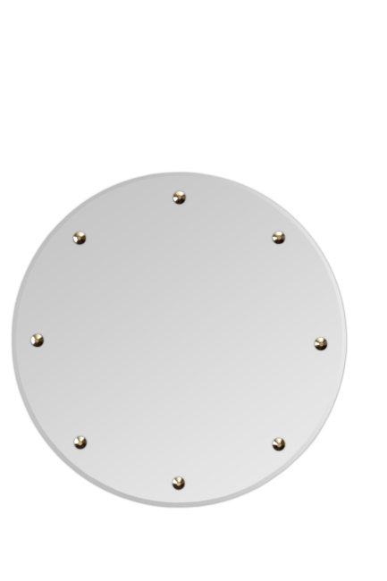 Glime Mirror Glime Mirror Glime Mirror: A Precious Piece of Art That Elevates Any Environment glimmer mirror 1 HR 1