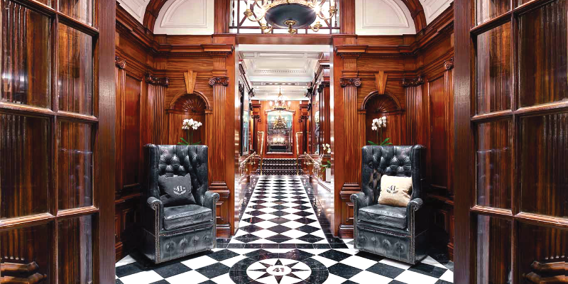 THE BEST CLASSIC HOTELS IN UK, London, Interior Design, Luxury, Hospitality, Design, Maison Valentina, Best Hotels 2018 the best classic hotels in uk THE BEST CLASSIC HOTELS IN UK 41