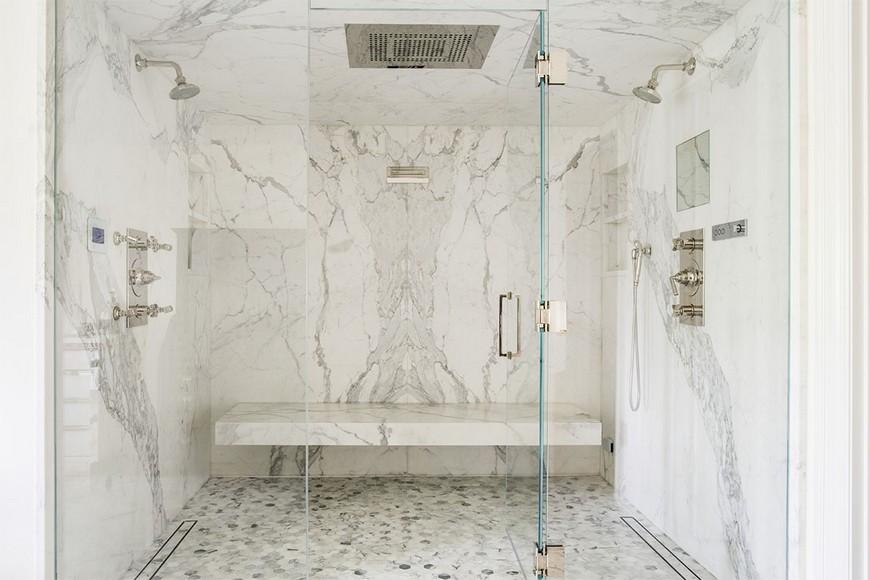 Perfect Bathroom Ideas According to Nate Berkus Perfect Bathroom Ideas According to Nate Berkus Bathroom Ideas on How to Create a Perfect Set According to Nate Berkus 3