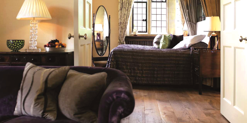 THE BEST CLASSIC HOTELS IN UK, London, Interior Design, Luxury, Hospitality, Design, Maison Valentina, Best Hotels 2018 the best classic hotels in uk THE BEST CLASSIC HOTELS IN UK belmond 1