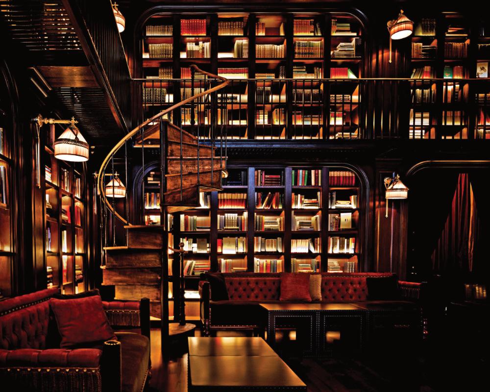 top 10 hotel bars in new york Top 10 Hotel Bars in New York bfdtbe