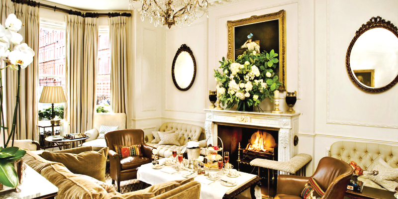 THE BEST CLASSIC HOTELS IN UK, London, Interior Design, Luxury, Hospitality, Design, Maison Valentina, Best Hotels 2018 the best classic hotels in uk THE BEST CLASSIC HOTELS IN UK egerton