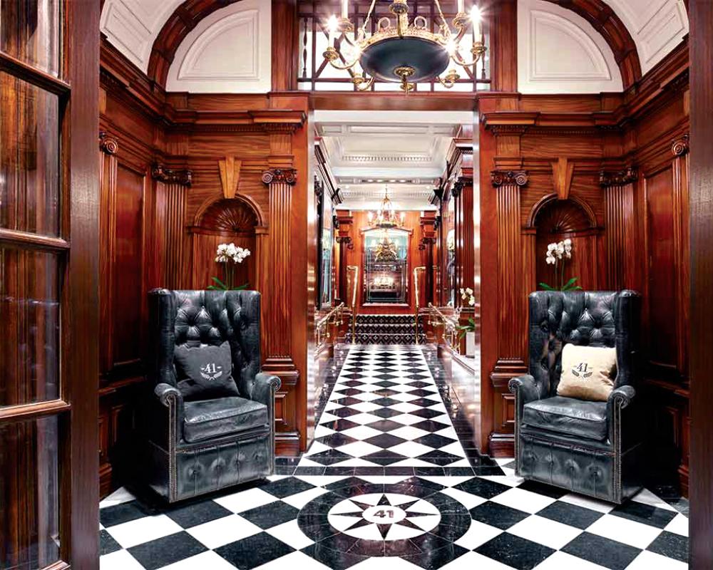 the best classic hotels in uk THE BEST CLASSIC HOTELS IN UK foto blog