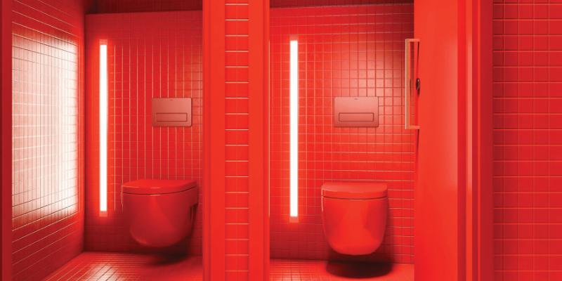 Top Luxury Bathroom Stores in Paris, Paris, Interior Design, Design Stores Paris, Design Stores, Maison Valentina, Design Agenda, Best of Paris, Stores Paris top luxury bathroom stores in paris Top Luxury Bathroom Stores in Paris 212