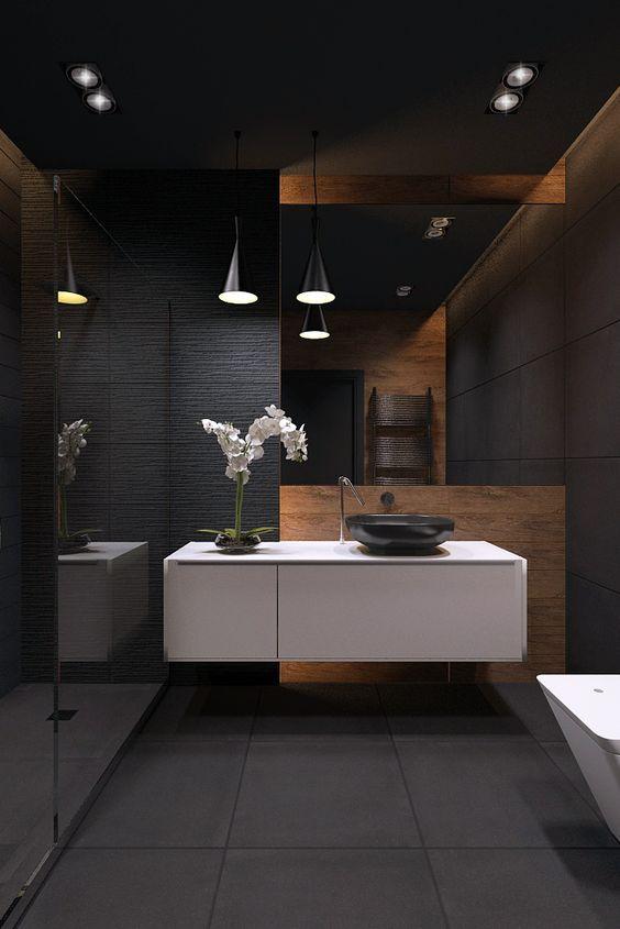Bathroom Color Trends Preview 2019 Bathroom Color Trends Preview 2019 Bathroom Color Trends Preview 2019 77a2755d02019935c6903ffa09afe188