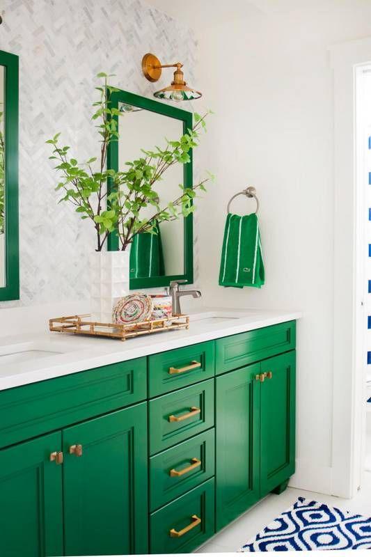 Bathroom Color Trends Preview 2019 81935f3521e75220442f63f10fdf16eb