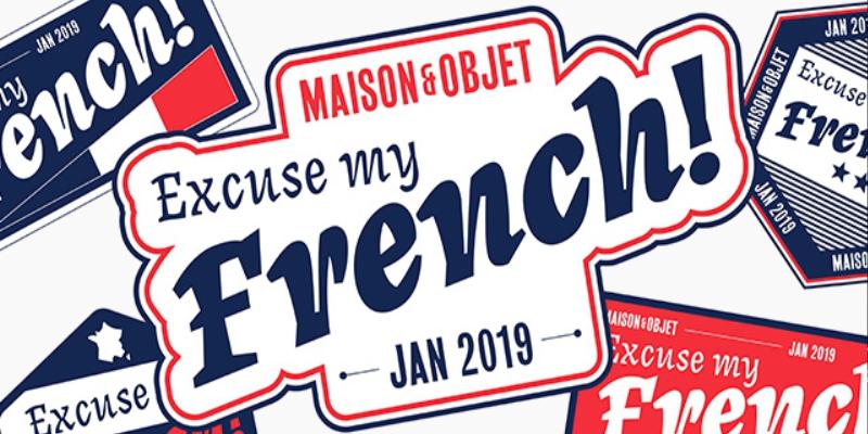 The Best Guide For Maison et Objet 2019 - Part I, Maison Valentina, Interior Design, Paris Agenda, Design Agenda, Design, Tradeshow, Bathrooms, M&O the best guide for maison et objet 2019 - part i The Best Guide For Maison et Objet 2019 – Part I MO
