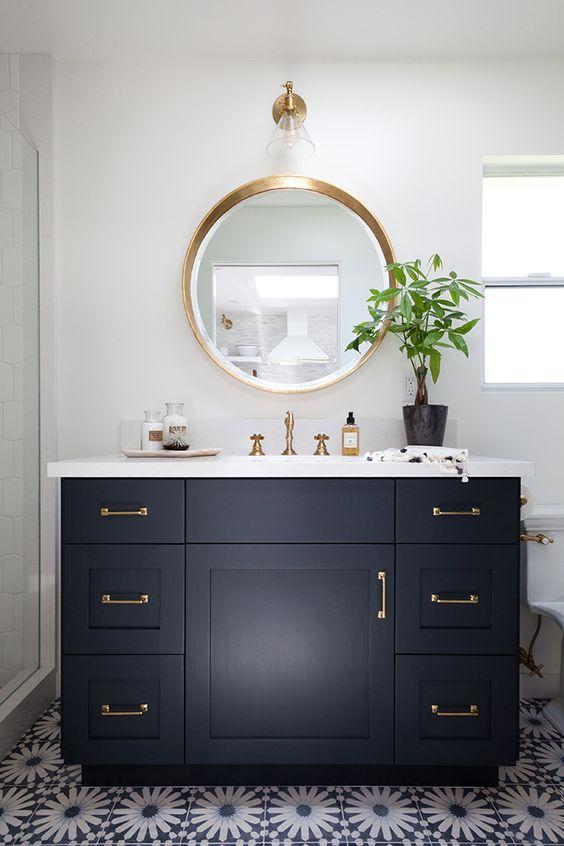 Bathroom Color Trends Preview 2019 Bathroom Color Trends Preview 2019 Bathroom Color Trends Preview 2019 a51ad807f0064913c12b0bf0f6079876