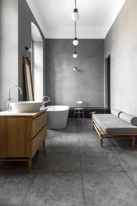 Bathroom Color Trends Preview 2019 Bathroom Color Trends Preview 2019 Bathroom Color Trends Preview 2019 be036739b255063c54e199fdfb833dee