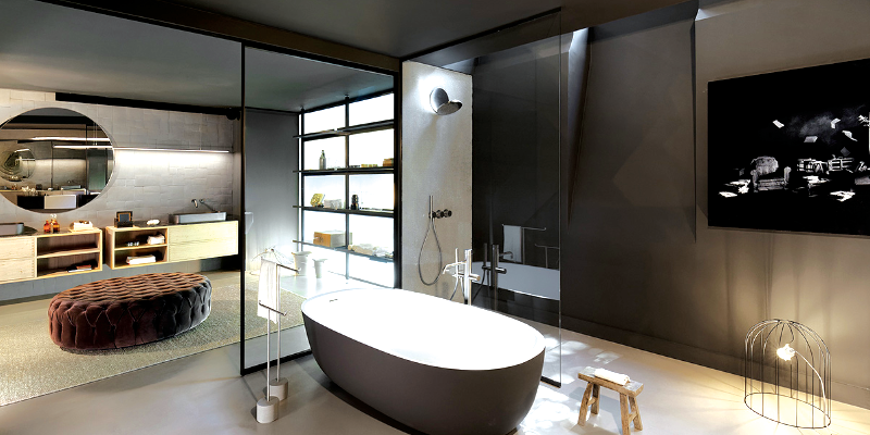 top luxury bathroom stores in paris Top Luxury Bathroom Stores in Paris boffi 1