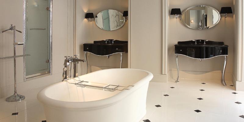 Top Luxury Bathroom Stores in Paris, Paris, Interior Design, Design Stores Paris, Design Stores, Maison Valentina, Design Agenda, Best of Paris, Stores Paris top luxury bathroom stores in paris Top Luxury Bathroom Stores in Paris devon devon
