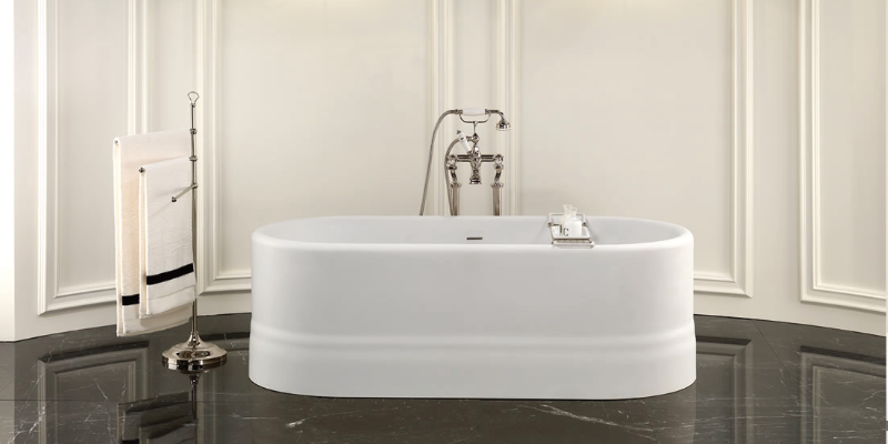 top luxury bathroom stores in paris Top Luxury Bathroom Stores in Paris devon devon 1