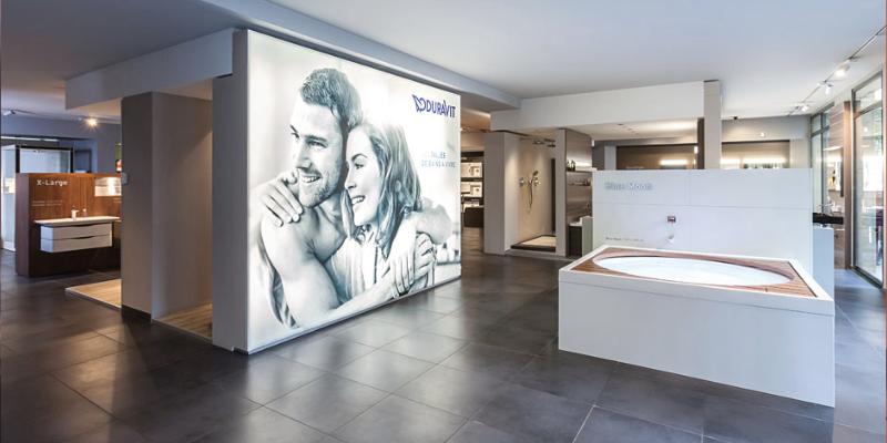 top luxury bathroom stores in paris Top Luxury Bathroom Stores in Paris duravit