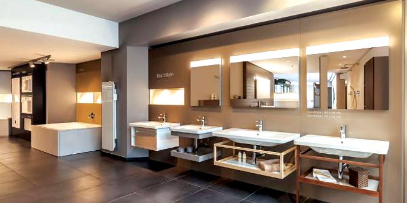 Top Luxury Bathroom Stores in Paris, Paris, Interior Design, Design Stores Paris, Design Stores, Maison Valentina, Design Agenda, Best of Paris, Stores Paris top luxury bathroom stores in paris Top Luxury Bathroom Stores in Paris duravit1