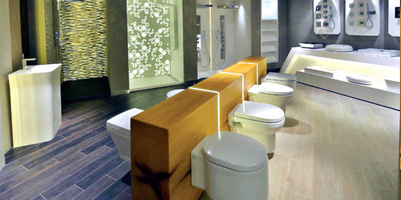 top luxury bathroom stores in paris Top Luxury Bathroom Stores in Paris porcelanosa 1