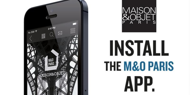 https://www.maisonvalentina.net/en/events/2019/jan/maison-objet-paris?utm_source=website&utm_medium=banner&utm_campaign=slide-homepage-maison-objet-Paris the best guide for maison et objet 2019 - part i The Best Guide For Maison et Objet 2019 – Part I wd